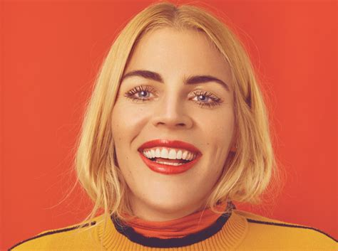 """Busy Philipps Turned """"Doing It for the 'Gram"""" Into a Hit"""