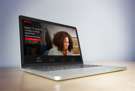 9 Powerful Netflix Hacks to Improve Your Streaming Experience