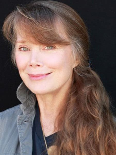 Sissy Spacek - Emmy Awards, Nominations and Wins