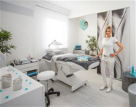 Perfect Style Forchheim, Permanent Make-up und Microblading
