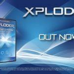 The Notorious Xploder Cheat System Strikes Back On PS4