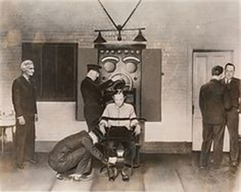 1000+ images about Lindbergh Kidnapping on Pinterest