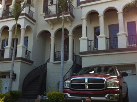 Hulk Hogan Buys New Home on Clearwater Beach | Clearwater
