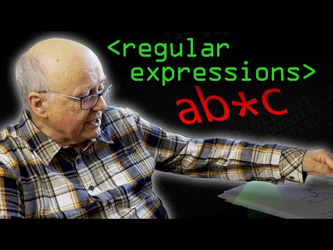 newbie learning about regex - I am in love with regex (re