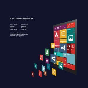 Graphical User Interface Design: Designing for Usability