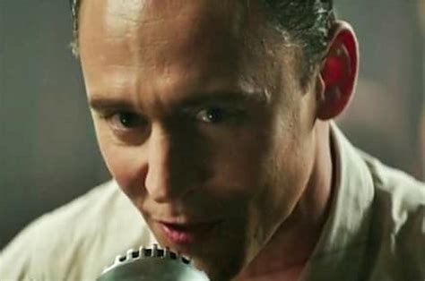 Can We Just Talk About Tom Hiddleston's Southern Accent?