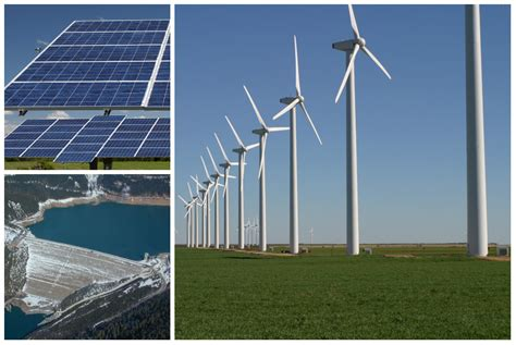 Clean Energy Canada report shows big strides in 2014 by