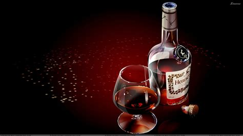Wine Wallpapers High Quality | Download Free
