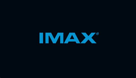 Sacred Planet | Nearby Showtimes, Tickets | IMAX