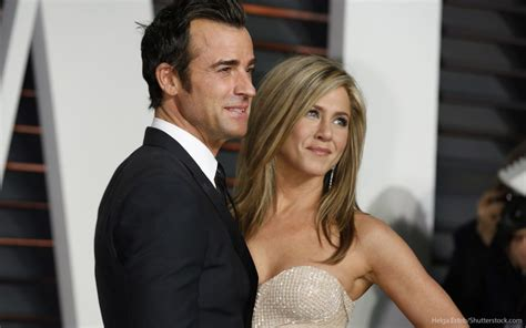 Jennifer Aniston's Net Worth, Movies and Marriage to
