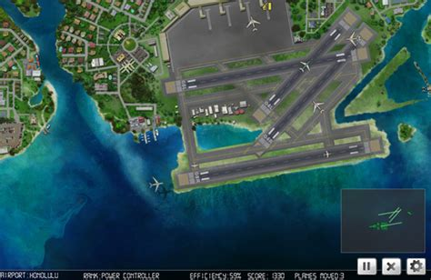 Airport Madness 6 World Edition - Full Version