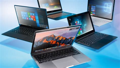 Difference Between Gaming Laptops and Normal Laptops