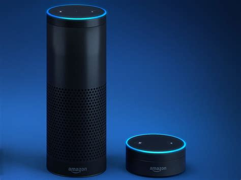 Voice Calling, Messaging Comes to the Amazon Alexa App