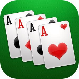 Solitaire For PC (Windows 7, 8, 10, XP) Free Download