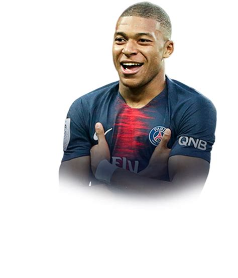 Buy FIFA 19 Players XBOX One, Top FUT 19 Players XBOX One
