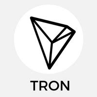 TRON price prediction 2019 | Where is TRX headed? | finder