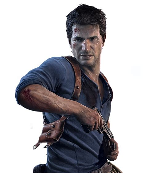 Uncharted 4: A Thief's End Beta