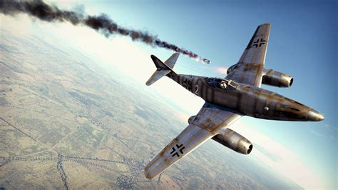 War Thunder's Top Screenshots of the month competition