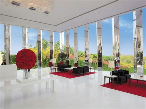 India's Most Luxurious Hotels! - Nativeplanet