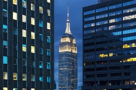 THE WESTIN NEW YORK GRAND CENTRAL (New York City) - Hotel