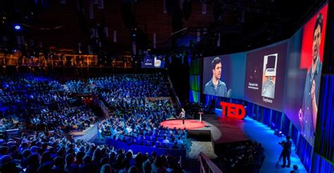 Key Takeaways From the Best TED Talks: Real World Use of