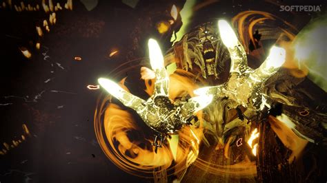 Destiny 2: Warmind Review - Out with the Old, In with the