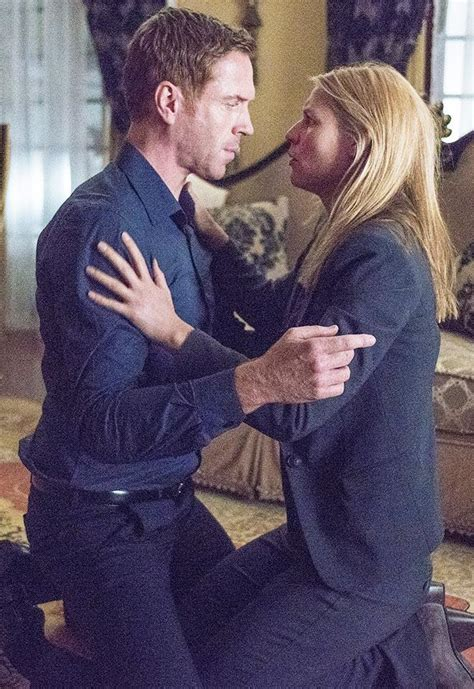 Why Homeland Needs to Bury Brody Once and for All: An Open