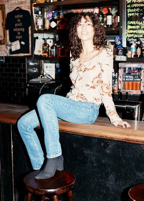Singer Tei Shi Talks Her New Album Crawl Space and More