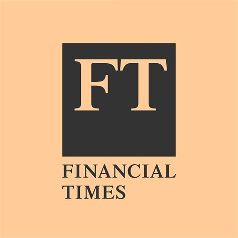 Amsterdam Business School climbs in Financial Times