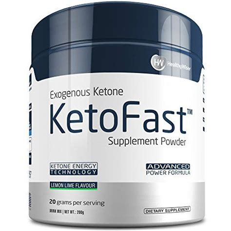Pin by Estelle Reyna on SNAGGED | Exogenous ketone