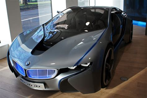 Samsung electric car technology boosted by battery fac