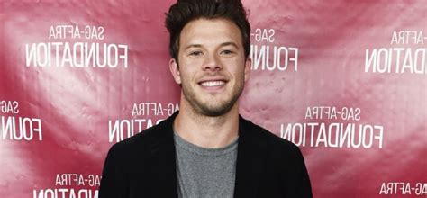 Actor, comedian, Youtuber Jimmy Tatro Birth, age, family