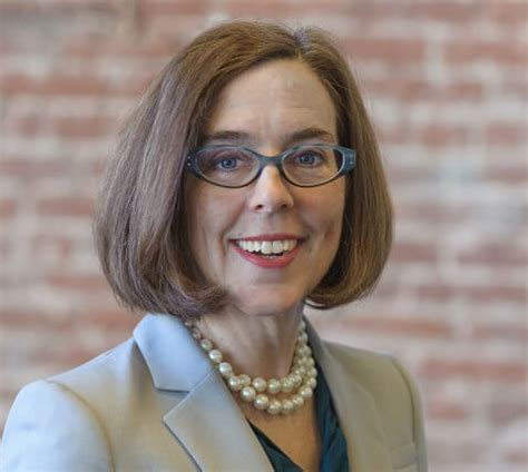 Oregon Governor Signs RNG Bill into Law - NGT News