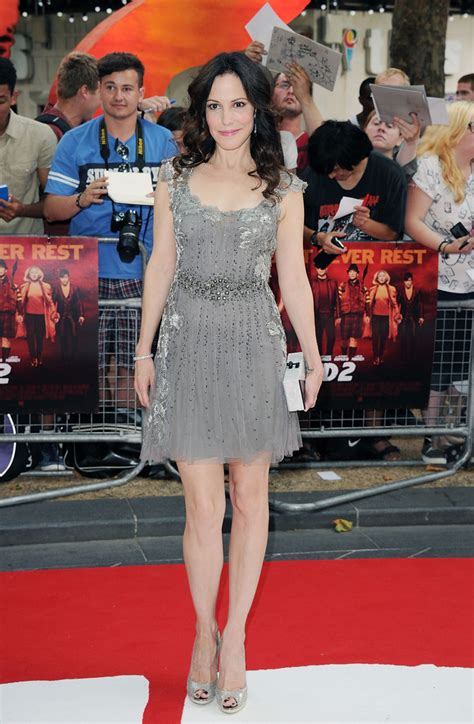 Mary Louise Parker - Red 2 Premiere in London -13 - GotCeleb