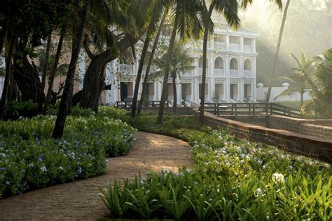 The hottest deals this summer | Condé Nast Traveller India