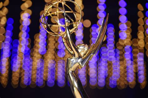 Awards Season 2019-2020: Key Dates to Know for Emmys