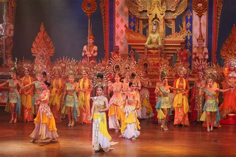 Best Thailand tour package company in Thailand   Best
