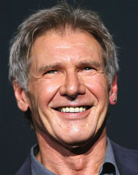 Harrison Ford Age, Height, Weight, Wife, Net Worth & Bio
