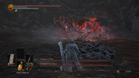 Dark Souls 3: The Ringed City - How to Beat Every Boss