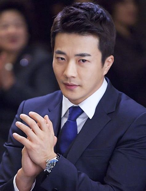 1000+ images about Kwon Sang Woo ( 권상우 ) on Pinterest