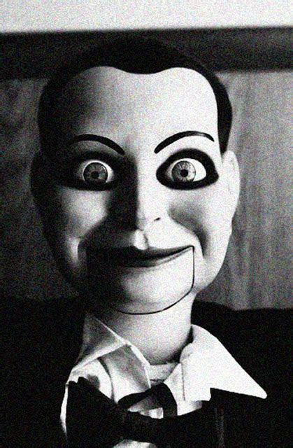 These Vintage Dolls Are So Creepy They Will Give You