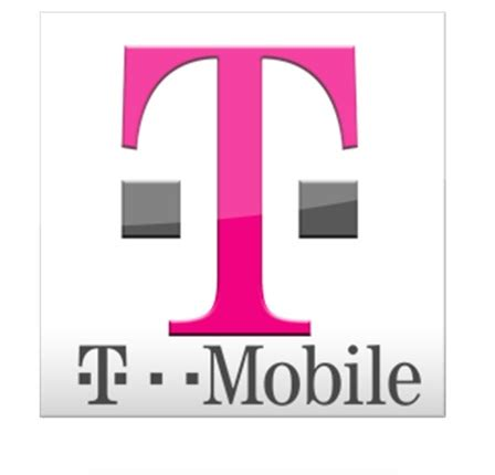 HTC Smartphone Promo At T-Mobile on January 19th, 50% Off