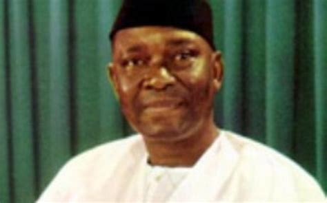 Nigerian Presidents and their Academic Qualifications