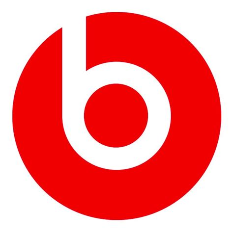 Everything from Beats, Beats By Dre, Beats Audio and Beats