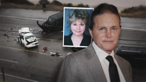 Family of Woman Killed in Car Crash Blasts Caitlyn Jenner