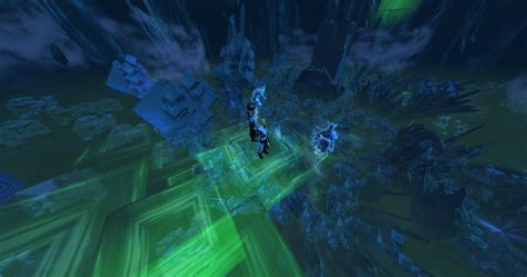 NeverWinter, Best Build and Strategy Guides