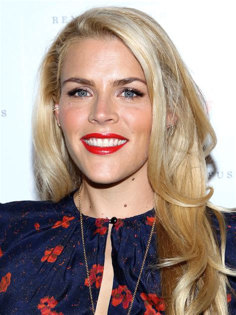 Busy Philipps Actor | TV Guide