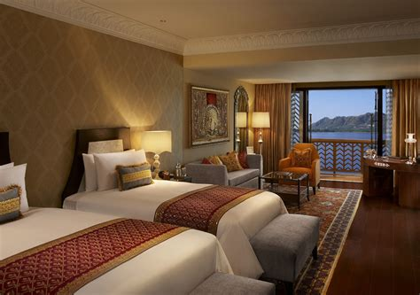 Top Ten Most Expensive Hotels in India - Luxury Travel