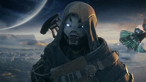 Bungie details the very many things being vaulted in