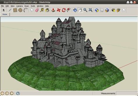 Cubify Invent | heise Download